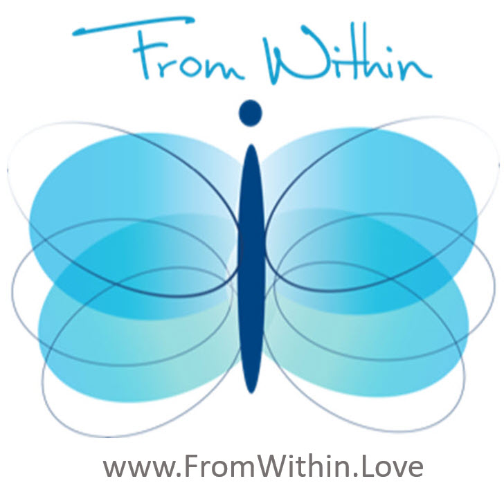 kathie iannuzzi - fromwithin.love from within life coaching