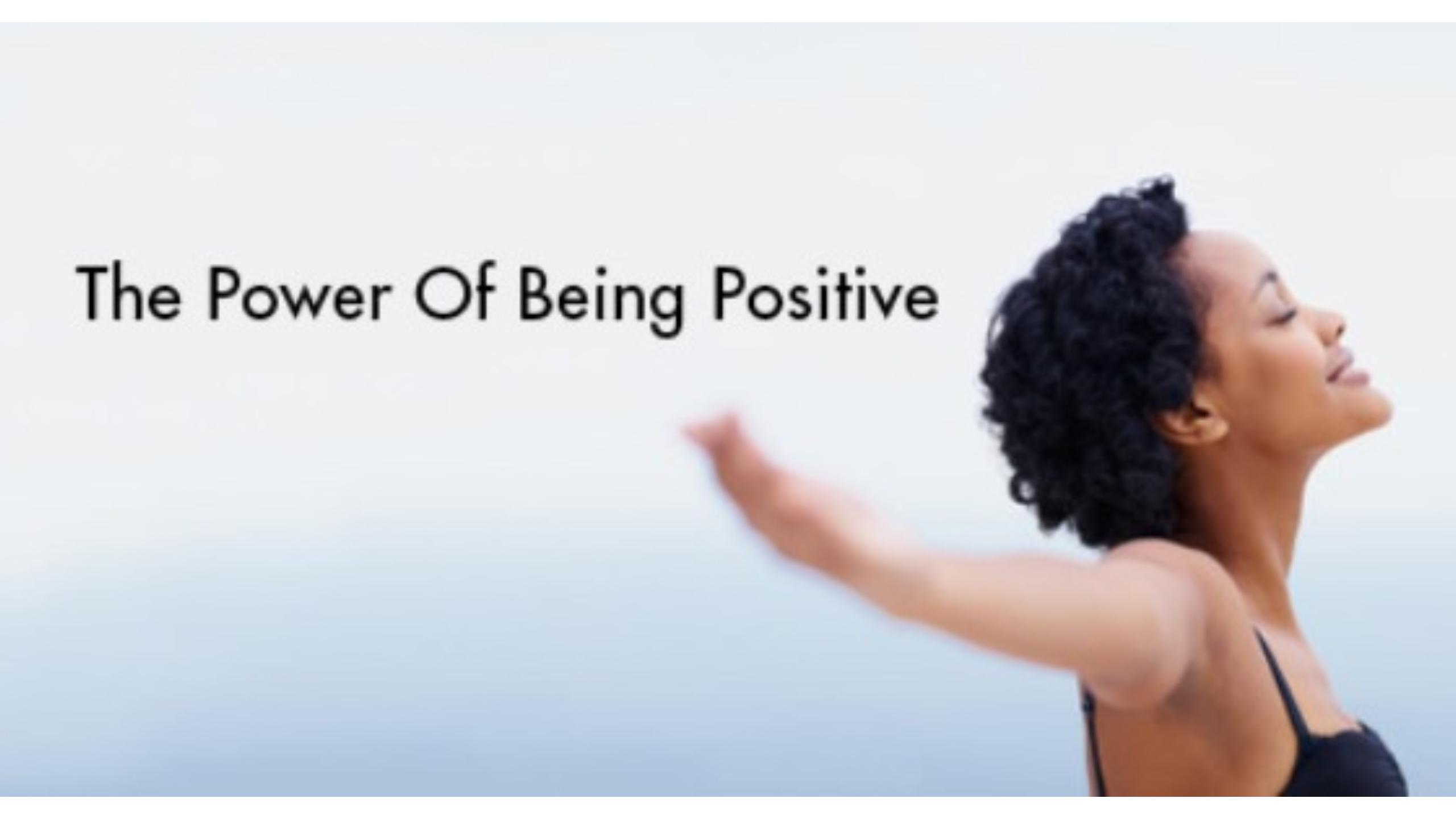 stay-positive-inspirational