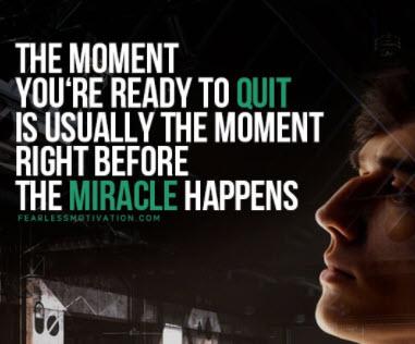 inspirational motivational quotes, books, video, blog