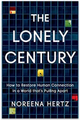 The-Lonely-Century-by-Noreena-Hertz